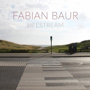 Lifestream Albumcover