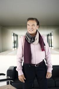 Picture of Karel Gott