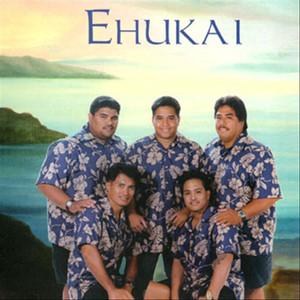 Ehukai