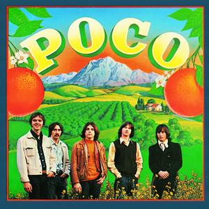 Poco album