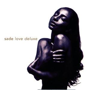 Love Deluxe album