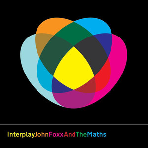 Interplay album
