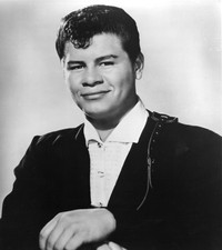 Picture of Ritchie Valens