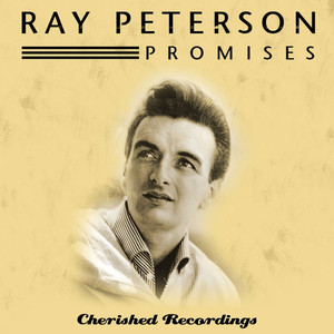 Promises album