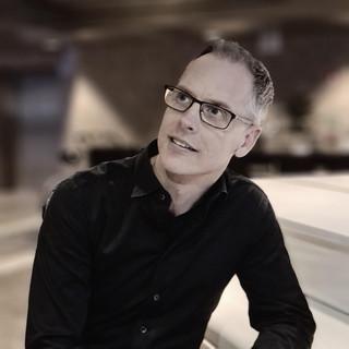 David Astrom
