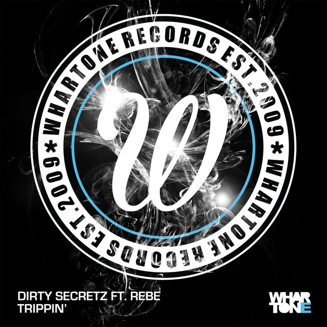 Dirty Secretz tickets and 2019 tour dates