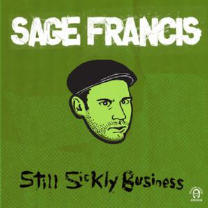 Still Sickly Business album