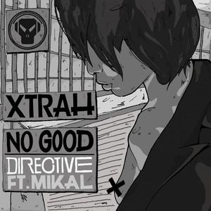 No Good / Directive Albümü