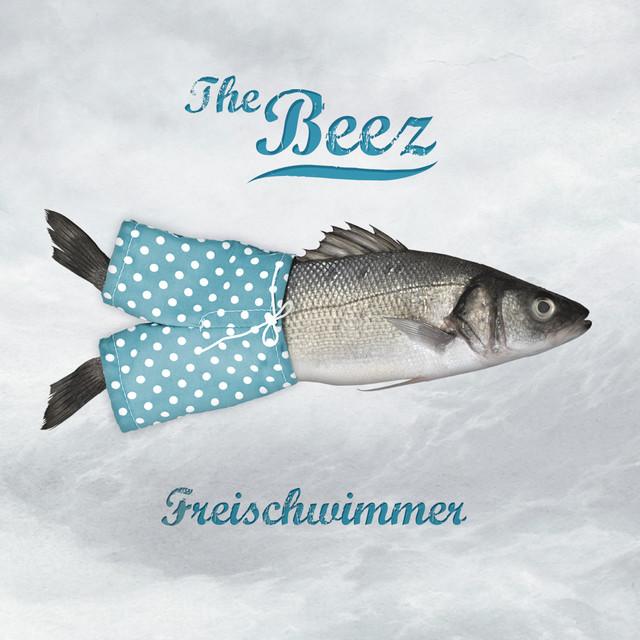 The Beez
