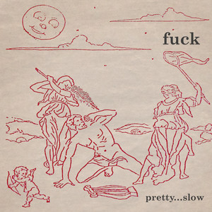Pretty...Slow (Remastered) album