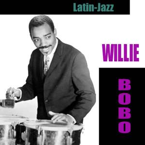 Latin-Jazz album