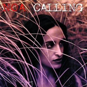 Calling album