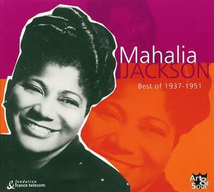 Best Of 1937-1951 album