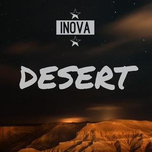 Desert Albümü