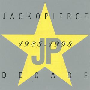 Decade 1988-1998 album