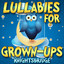 Lullaby's for Grown-Ups Albumcover