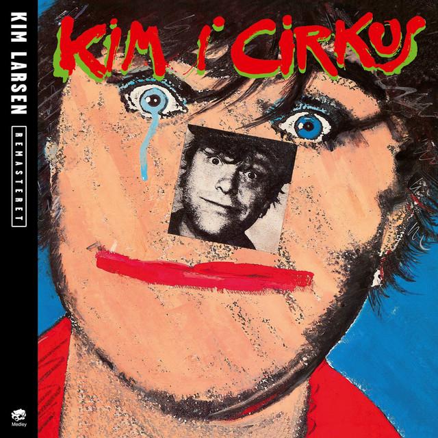 Kim I Cirkus (Live)