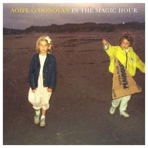 In the Magic Hour album