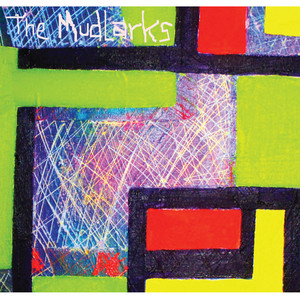 The Mudlarks!
