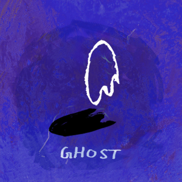 Ghost (Lowend Remix)