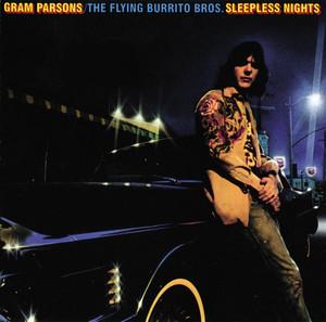 Sleepless Nights album