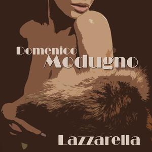 Lazzarella album