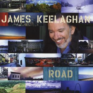 Road album