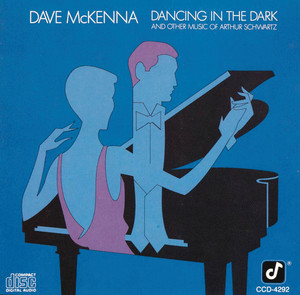 Dancing In The Dark album