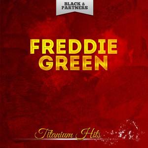 Titanium Hits album