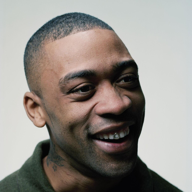 Wiley tickets and 2020 tour dates