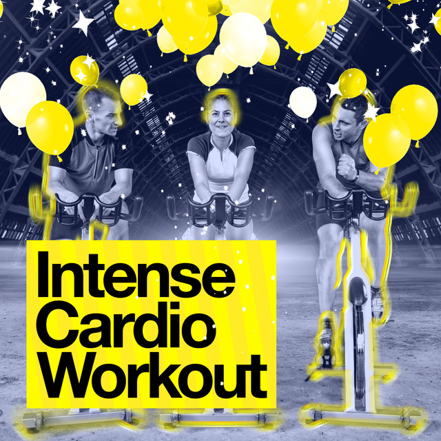 3am (110 BPM), a song by Intense Cardio Workout on Spotify
