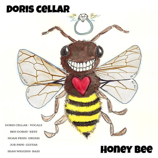 More by Doris Cellar  sc 1 st  Open Spotify & Honey Bee a song by Doris Cellar on Spotify