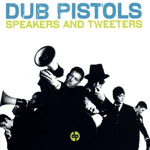 Speakers and Tweeters album