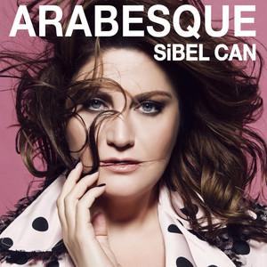 Arabesque Albümü