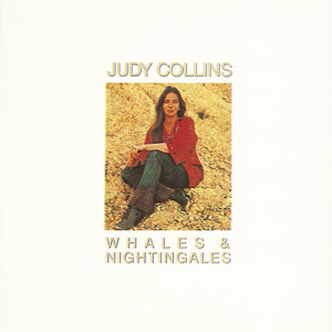 Judy Collins Farewell to Tarwathie cover