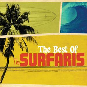 The Best Of The Surfaris album