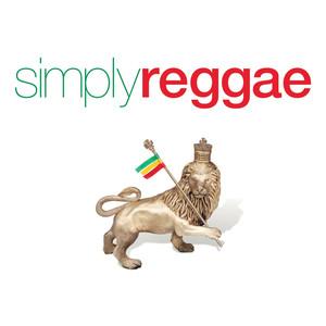 Simply Reggae