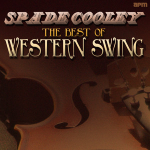 The Best of Western Swing album