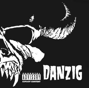 Danzig - Danzig
