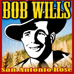 San Antonio Rose album