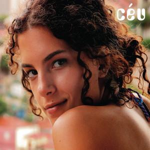 CéU - Céu