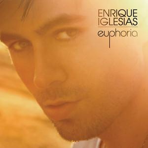 Euphoria Albumcover