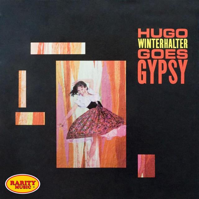 Goes Gypsy: Rarity Music Pop, Vol. 244