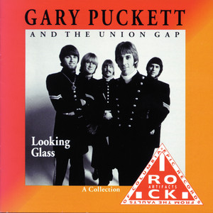Looking Glass: A Collection album