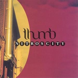 Nitros City album