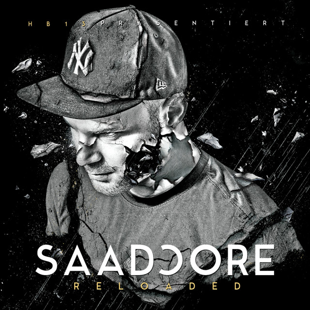 Saadcore Reloaded