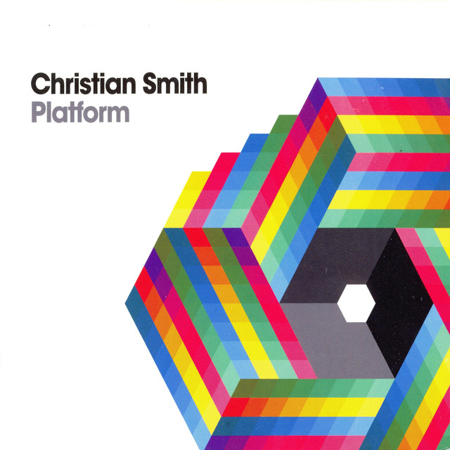 Christian Smith tickets and 2018 tour dates
