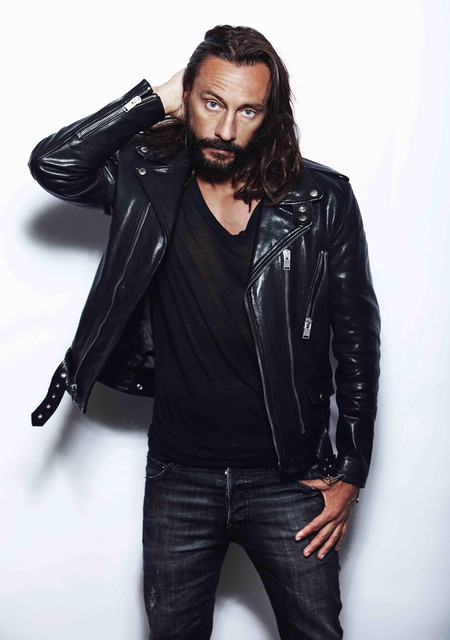 BOB SINCLAR FT. OMI