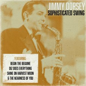 Sophisticated Swing album
