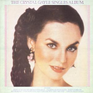 The Singles Album album